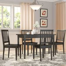 traditional dining room sets traditional kitchen dining room sets you ll wayfair