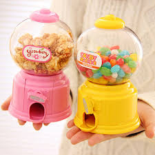 piggy bank favors diy baby candy favors sweet candy machine colorful piggy bank