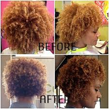 is deva cut hair uneven in back 8 best curly cuts deva curl images on pinterest curly girl