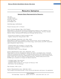 example career objective resume get more resume samples 2017 26 entry level manufacturing examples of general objectives for resumes samples of career objectives on resumes coffee shop manager cover