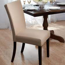 how to build dining room chairs dining room chairs wayfair home decorating ideas