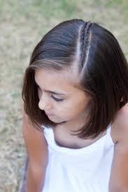greek goddess hairstyles for short hair greek goddess crown braid hairstyle for long hair ideas of braid