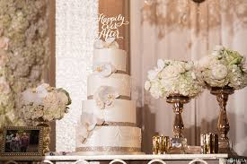 luxury wedding planner luxury wedding planner chic productions