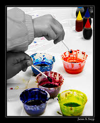 Color Blindness In Children How To Help Your Colorblind Kid Colblindor