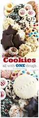 70 best all the cookies images on pinterest decorated cookies