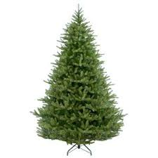 home depot christmas tree black friday 7 5 ft artificial christmas trees christmas trees the home depot