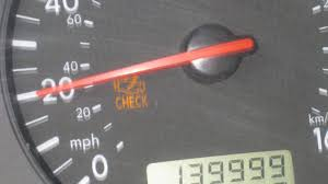 no check engine light how to reset the check engine light cars one love