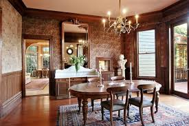 Victorian Design Style Interior Design Styles Defining Your Living Space