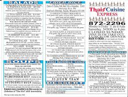 cuisine express pink cuisine menu menu for pink cuisine uptown