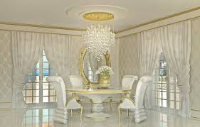 luxury interior design and architecture on with hd resolution