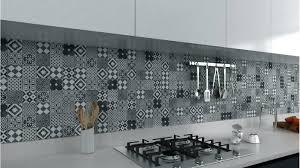 credance cuisine credence cuisine installer mosaique credence cuisine ac leroy