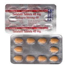 generic cialis strong tadalafil 40mg buy in mumbai