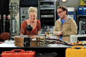 the big bang theory thanksgiving things you didn u0027t know about the big bang theory bang theory facts
