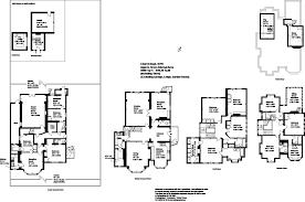 11 bedroom detached house for sale in church road london se19 se19