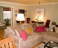 window seat ideas living room pueblosinfronteras us