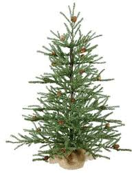 top 10 best artificial christmas trees of 2017 best top reviews