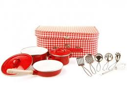 kit de cuisine enfant sélection d accessoires de cuisine enfant les trouvailles d alma