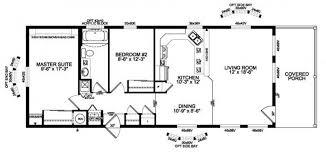 Arteva Homes Floor Plans 2 Bedroom Homes Canada Show Homes