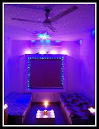 home decoration during diwali humari hostelwali diwali lifeatgim