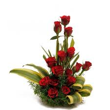 Best Flower Delivery Service Cheapest Flower Delivery Services In Ajmer
