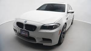 100 ideas pre owned bmw m5 on evadete com