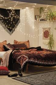 d馗oration romantique chambre 58 ères de créer un éclairage romantique à vos pièces des idées
