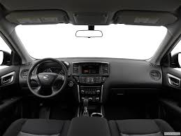 nissan pathfinder 2017 interior 2017 nissan pathfinder prices in qatar gulf specs u0026 reviews for