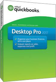 Home Designer Pro For Sale Amazon Com Quickbooks Desktop Pro 2017 Small Business Accounting