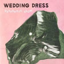 Wedding Dress Chord Desperate Glow Wedding Dress