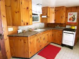 Unfinished Pine Cabinet Doors Kitchen Cabinets Unfinished Pine Kitchen Cabinets Unfinished