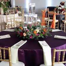 linen tablecloth rentals am linen rental tablecloth rental dallas chair cover rental