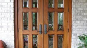 door exterior door installation cost bright replacement external