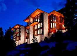 mammoth night of lights r r home services second home care in mammoth lakes ca
