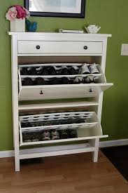 Small Entryway Shoe Storage 36 Best Split Entryway Storage Ideas Images On Pinterest