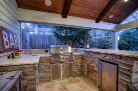 Covered Patio Designs Patio Covers Houston Dallas Pergolas Patio Design Katy