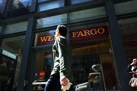fargo customers avoid bank amid accounts