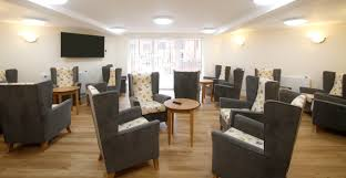 st george u0027s is a private nursing home providing professional and