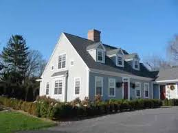 clasic colonial homes colonial reproductions jem builders inc mystic ct