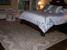 Home Decor Franklin Tn by Sample Of Our Persian Rugs Vintage Rugs Oriental Rugs At Clients