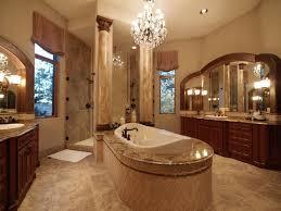 bathroom luxury bathroom doors restroom design ideas bathroom