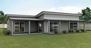 flat house design single storey flat roof house plans in south africa google search