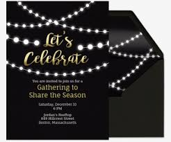 online invitations for events and w rsvp evite