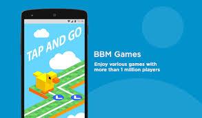 membuat id card bbm bbm free calls messages apps on google play