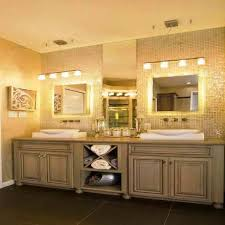 bathroom fixture ideas collection in bathroom light fixtures ideas best ideas about