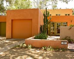 100 best southwest homes images on pinterest adobe haciendas