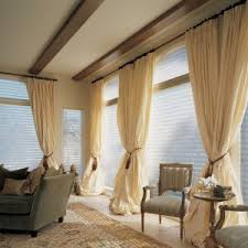 Arabic Curtains Sofa Upholstery Repair In Linen Cotton U0026 Leather Upholstery In Dubai