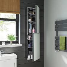 Ikea Bathroom Mirror Cabinet 100 Bathroom Mirrors Ikea Egypt Beautiful Bathroom Mirror