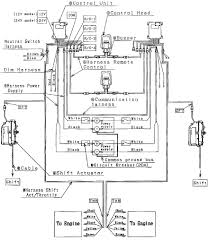 schematic 2330c u2013 the wiring diagram u2013 readingrat net