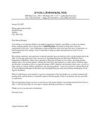 Medical Coder Resume Samples by Medical Billing And Coding Resume Examples Cool Stuff To Make