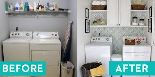 Before And After Organizing by 27 Home Organization Ideas Makeovers For House Organization